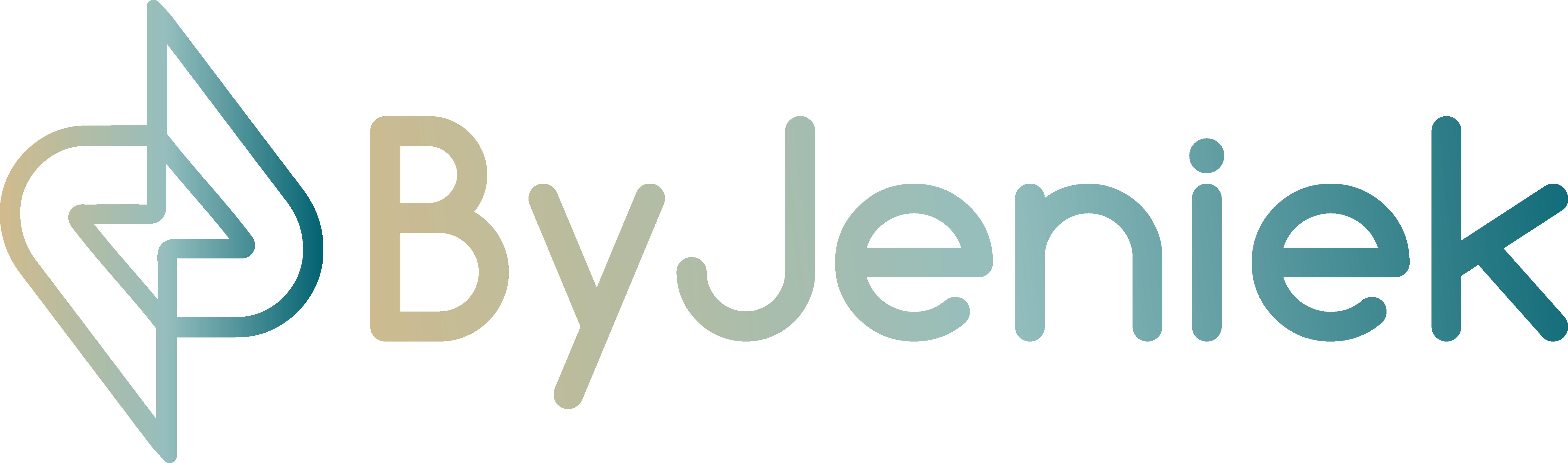 ByJeniek